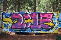 2015-08-02_10